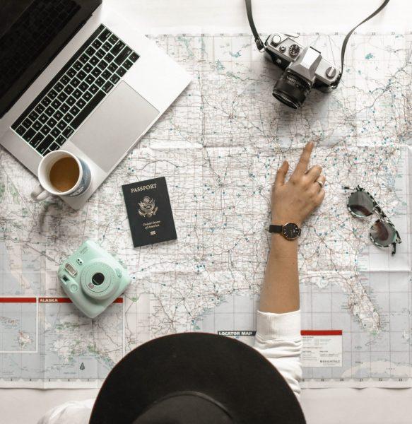 descarregar mapas offline google maps
