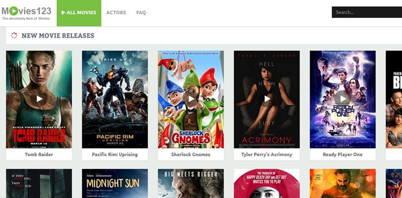sites como alluc movies123