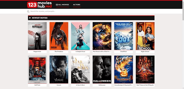 100 sites TOP para ver filmes e séries grátis online 2019 30