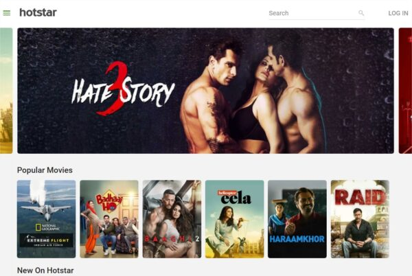 100 sites TOP para ver filmes e séries grátis online 2019 2