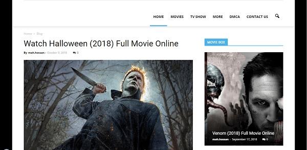 100 sites TOP para ver filmes e séries grátis online 2019 44