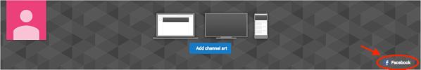 Como criar um canal do Youtube em 7 passos 7