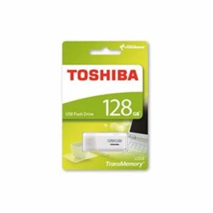 Pendrive Toshiba U202 128GB