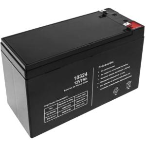 Bateria para UPS 12V 7Ah