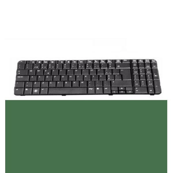 Teclado Portugues HP G61-400SP