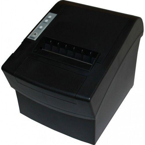 Impressora Térmica Genérica – Recondicionada 1