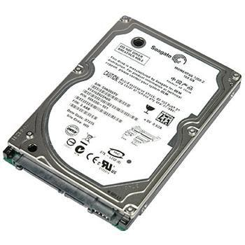 disco interno seagate 2,5