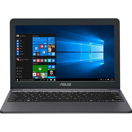 Computador Portátil ASUS E203N