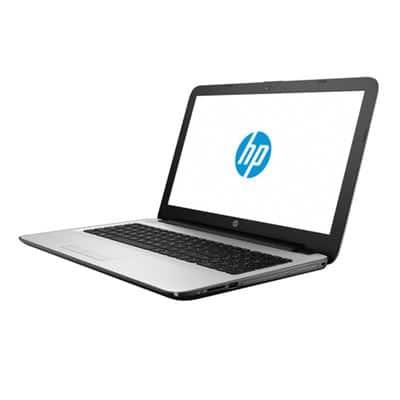Portátil HP 15-ay018np N3060 SSD 128GB