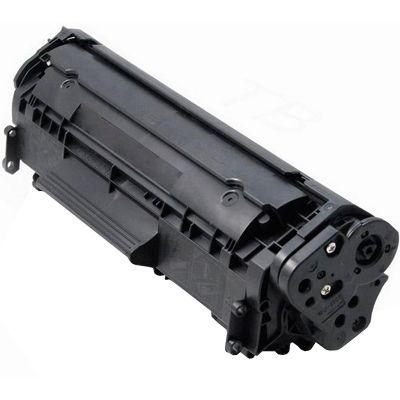 Toner HP 12A Q2612A – Compatível 1