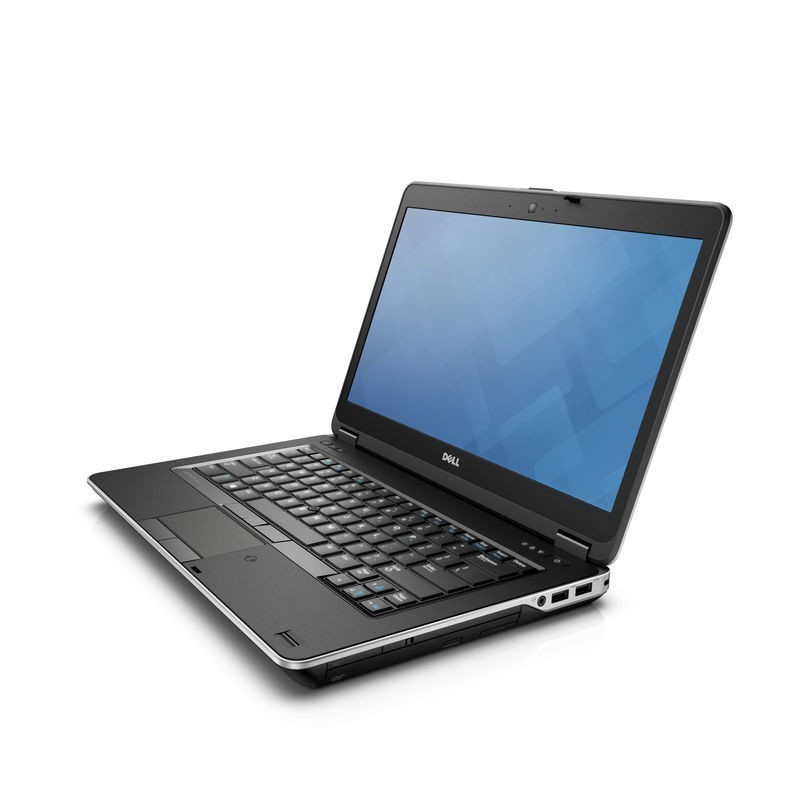 Portátil DELL Latitude E6440 – Recondicionado 1