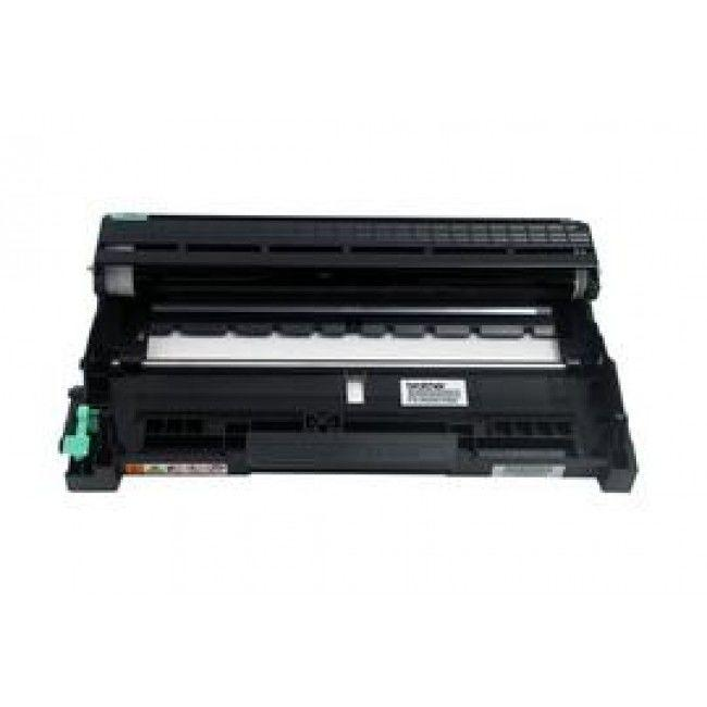 Toner BROTHER DR-2200 Drum – Compativel 1