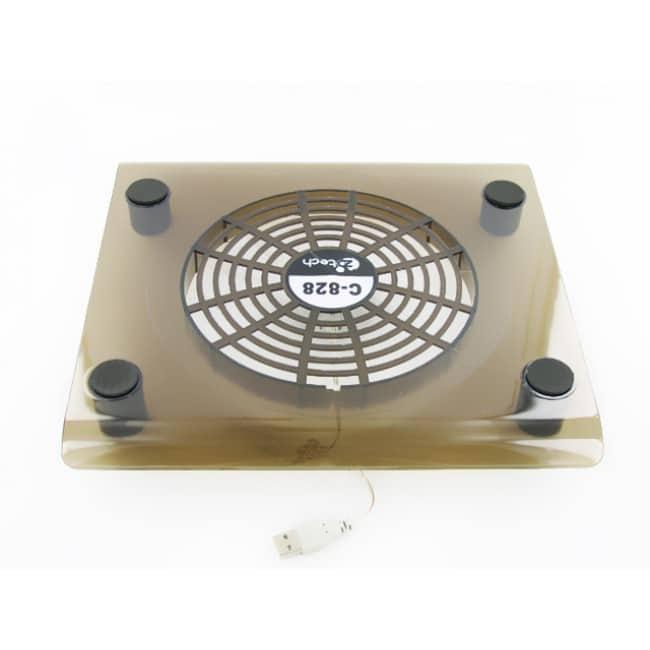 Cooler Portátil Z8tech C828