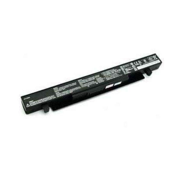 Bateria para portátil ASUS - X550 - Compatível