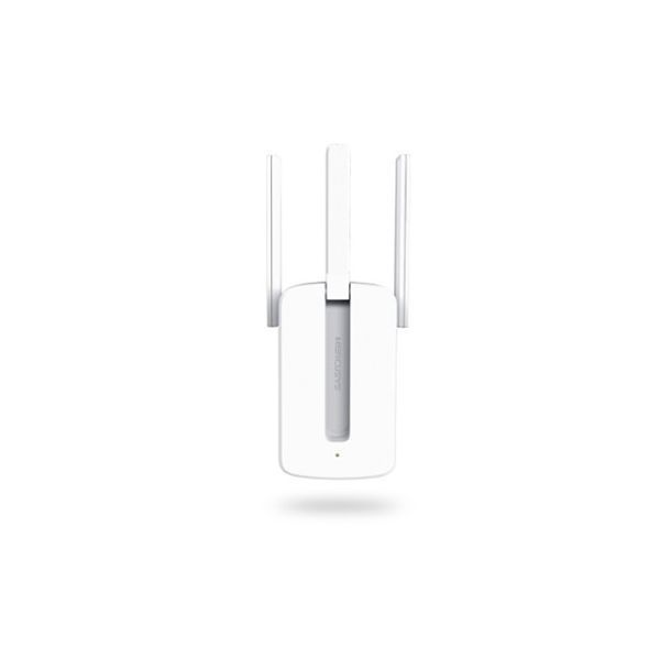 Amplificador Wifi MERCUSYS MW300RE 1