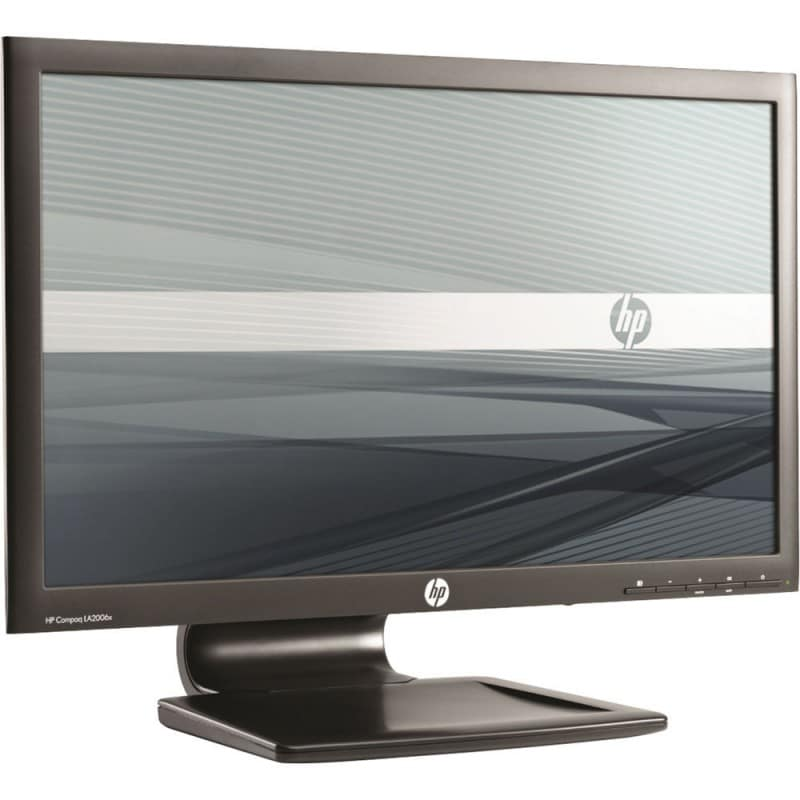Monitor HP LA2006X – Recondicionado