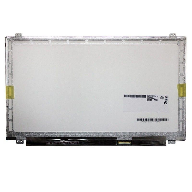 Display p/ portátil 15.6 WXGA HD 1