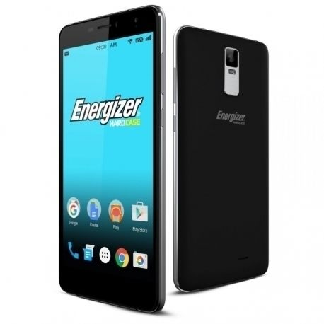 Smartphone ENERGIZER Energy S600 6 1