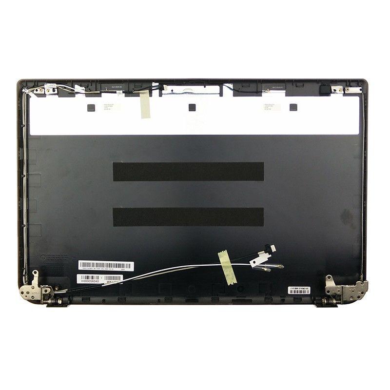 LCD Cover para portatil 1