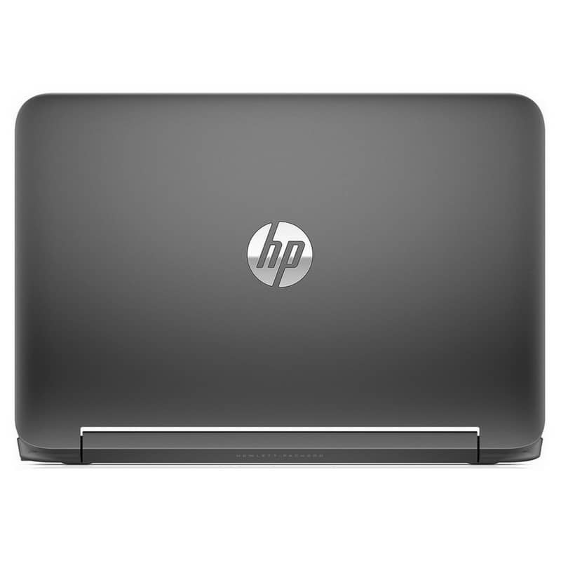 hp-pavilion-11-011ns-intel-n2840-4gb-500gb-11-6-4