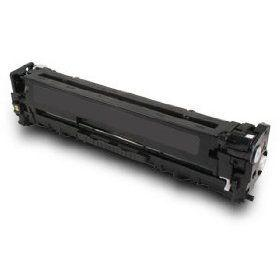Toner HP CB543A Magenta – Compativel 1