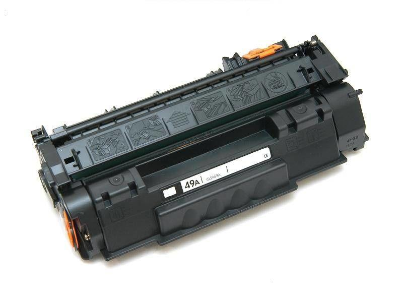 Toner HP Q5949A 49A – Compativel 1