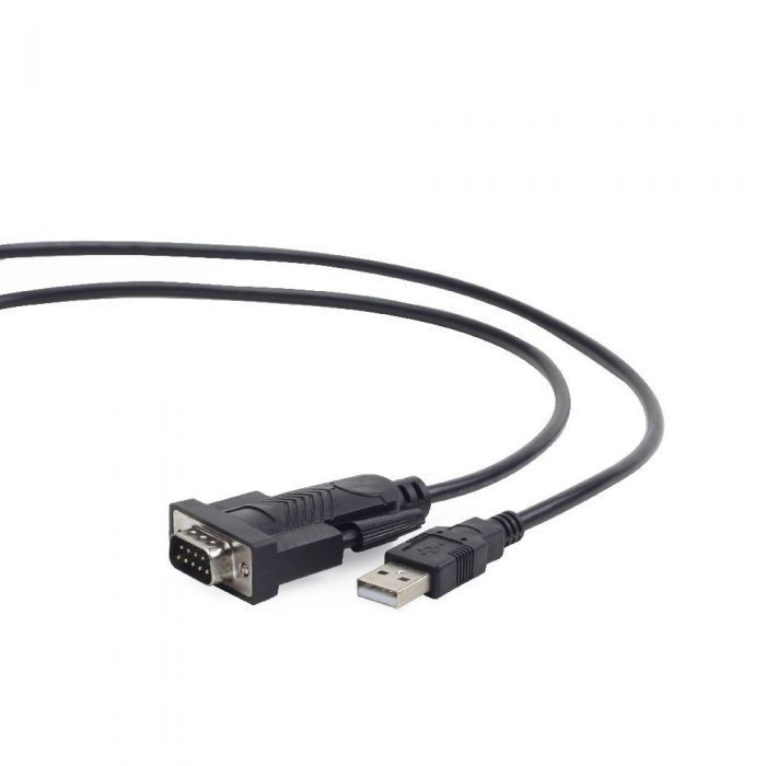 Adaptador Serial para USB 1