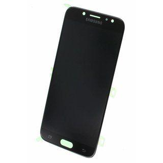 Display p/ telemóvel Samsung J7 2017 1