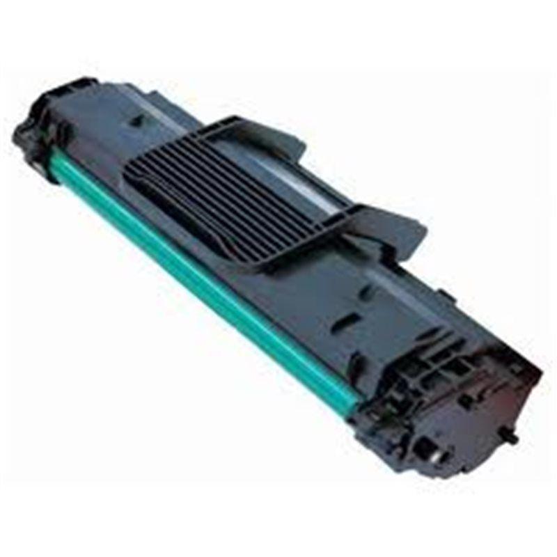 Toner Samsung ML-1640/2240 Preto – Compativel 1