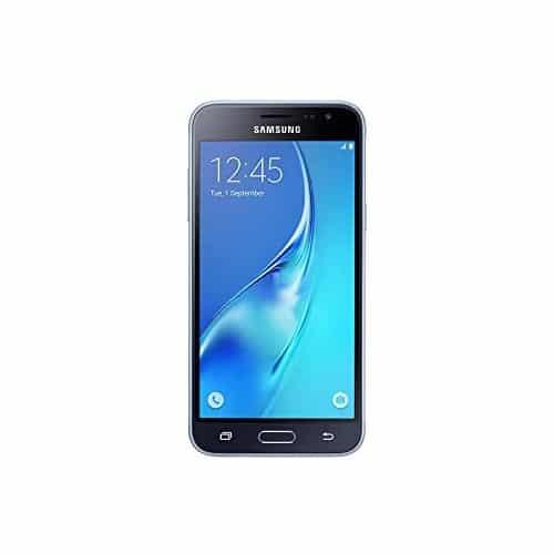 Smartphone SAMSUNG Galaxy- Usado