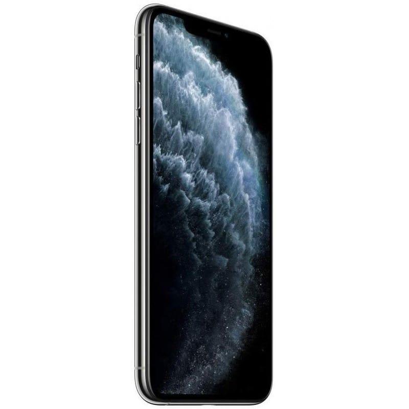 Smartphone APPLE iPhone 11 PRO MAX