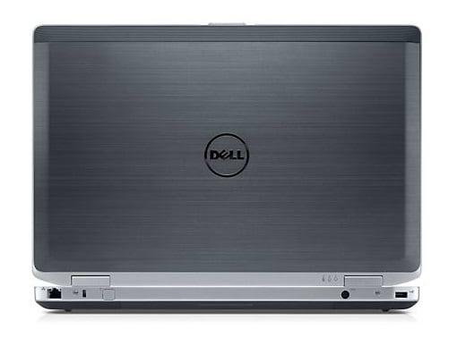 Portátil DELL Latitude E6530 - Recondicionado