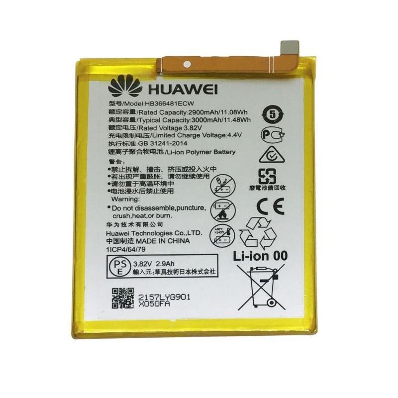Bateria Huawei P9