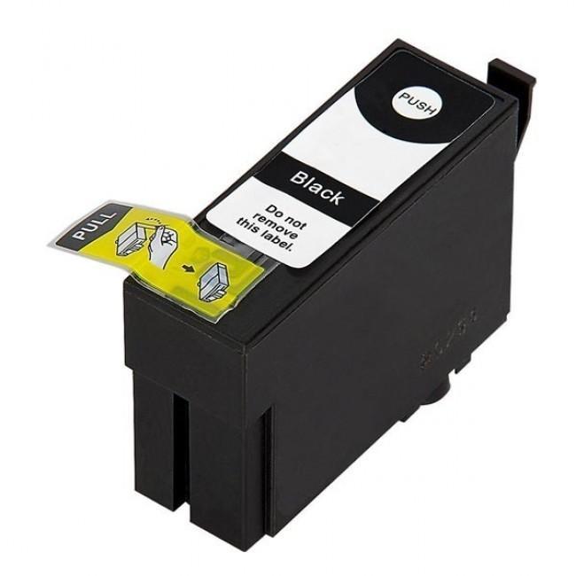 Tinteiro EPSON 34XL Preto 30ml – Compatível