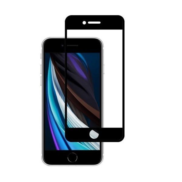 9-cristal-templado-1-full-glue-11d-premium-protector-de-pantalla
