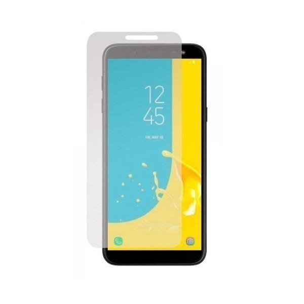 cristal-templado-1-full-glue-11d-premium-protector-de-pantalla