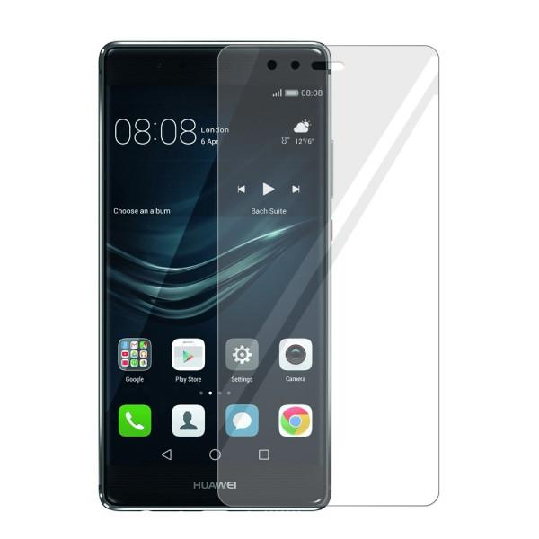 cristal-templado-completo-huawei-p9-plus-protector-de-pantalla-transparente