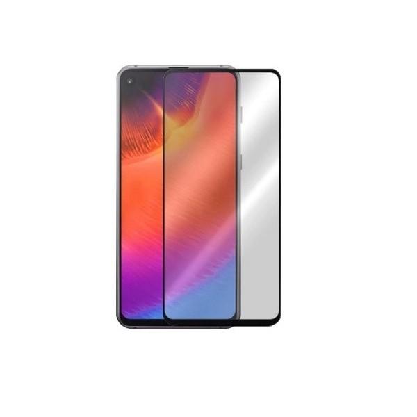 cristal-templado-full-glue-11d-premium-samsung-galaxy-a60-protector-de-pantalla-curvo-negro