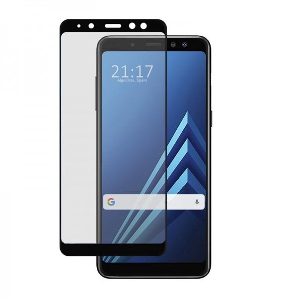 cristal-templado-full-glue-11d-premium-samsung-galaxy-a8-2018-protector-de-pantalla-curvo-negro