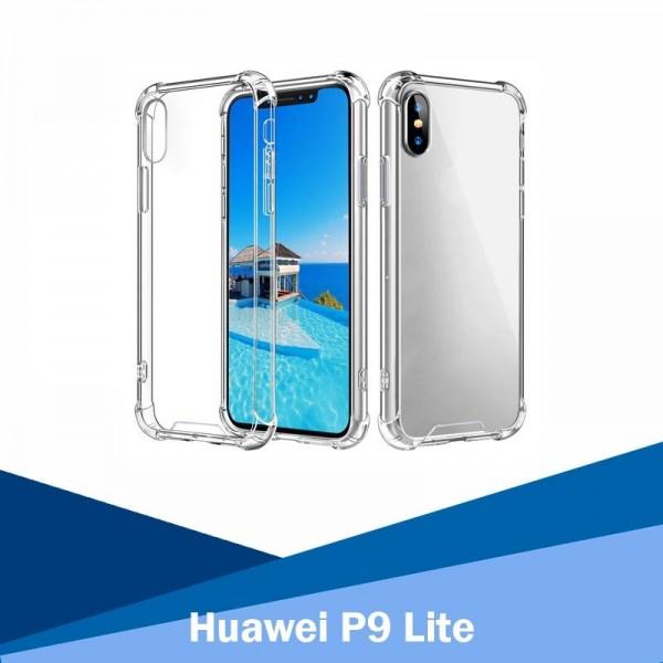 funda-antigolpe-huawei-p9-lite-gel-transparente-con-esquinas-reforzadas (1)