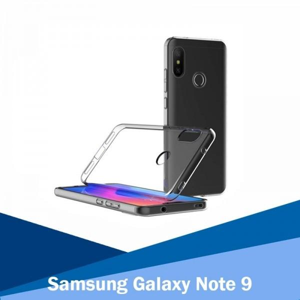 funda-silicona-samsung-galaxy-note-9-transparente-ultrafina (1)