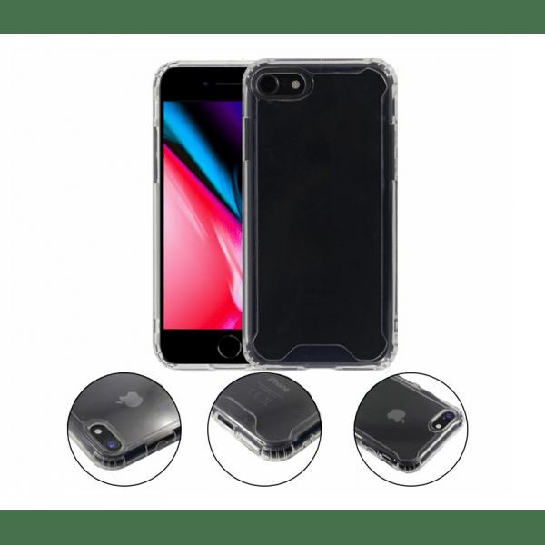 funda-transparente-iphone-12-54-antigolpe-premium
