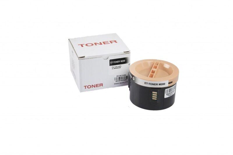Toner EPSON M200 | MX200 – Compatível 1