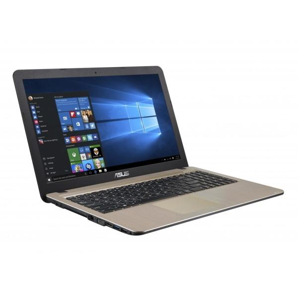 ASUS A540S