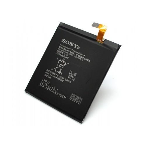 bateria sony experia