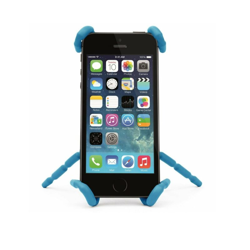 universal-spider-mobile-phone-holder-for