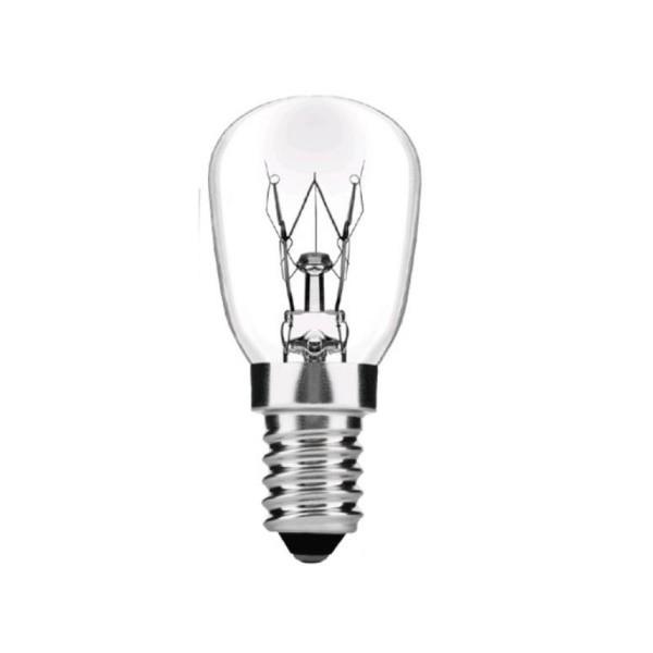 lampada forno 40w 300graus