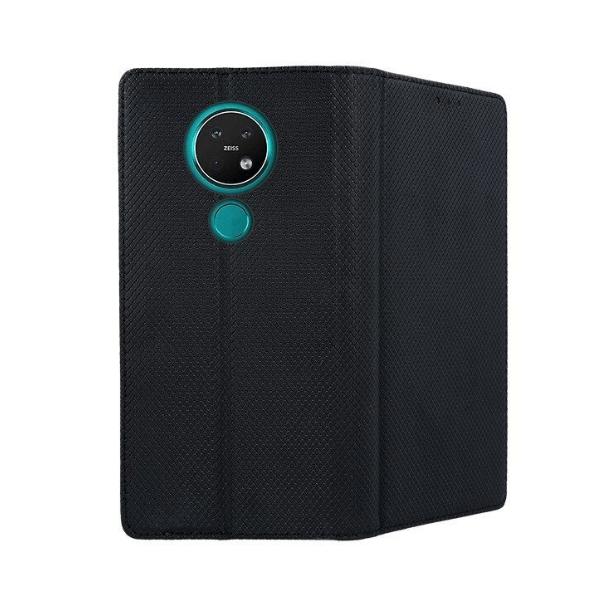 Capa Flip NOKIA 7.2