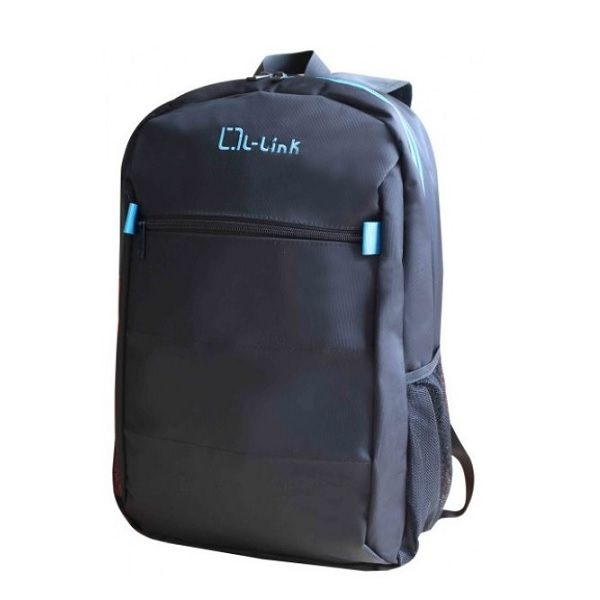 """Mochila computador portátil L-LINK Sport 15.6"""""""