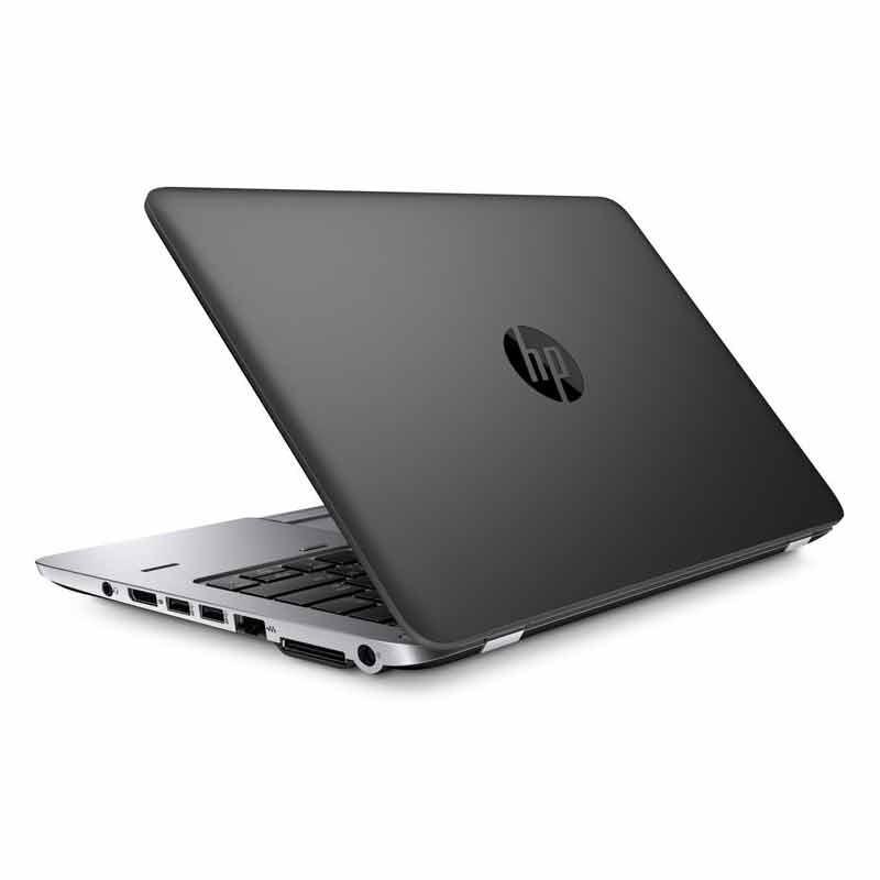 Portátil HP 820 G2 – Recondicionado